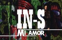 Accueil in s mi amor ft dj last one youtube thumbnail