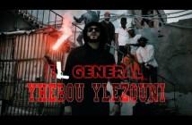 Accueil el general yhebou ylezouni youtube thumbnail