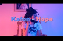 Accueil kafon hope prod by asmaros youtube thumbnail