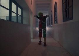 Klay ft Armageddon- ربي يحاسبكم  RABBI I7ASIBKOM (Teaser)