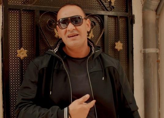 Cheb Bachir ft. Yassine – Ennes Bennes (Clip Officiel)