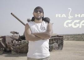 G.G.A – Rahal (Official Music Video)