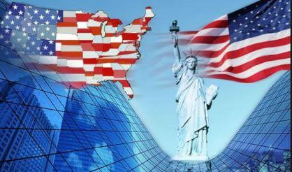 USA Diversity Visa program