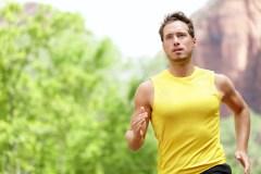 Vil du lære mer om optimal ernæring og trening ?