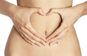SIBO er en vanlig årsak til IBS