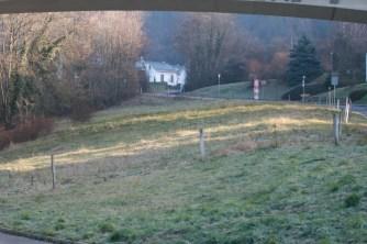 route-d-arnier_1177