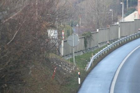 route-des-monts-de-lavaux_1160