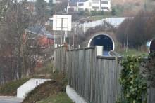 route-des-monts-de-lavaux_1170