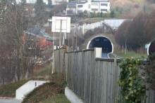 route-des-monts-de-lavaux_1171