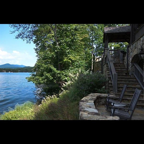 lake burton overlook 2
