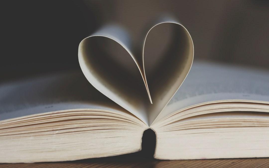 Novelas Gráficas de Amor