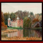 Richard-Bennett-Blickling-Hall