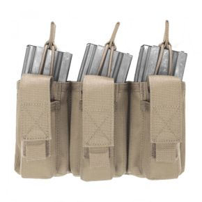 AMMO & GRENADE POUCHES