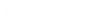 warrior-logo (1)