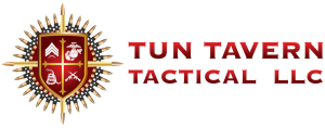 Tun Tavern Tactical