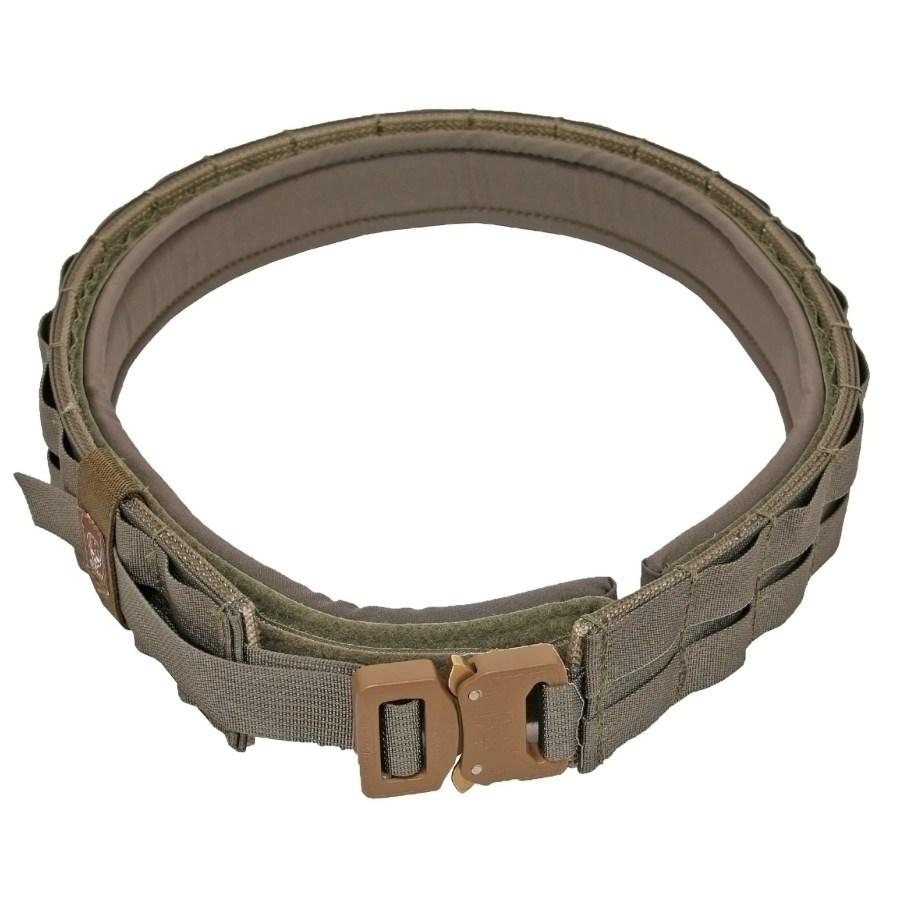 Battle Belts