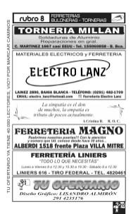 INFORMARIO 253 - SEPTIEMBRE 2020.cdr