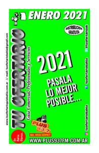 EN21-000