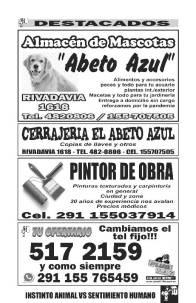abr21-21