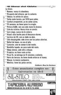abr21-37