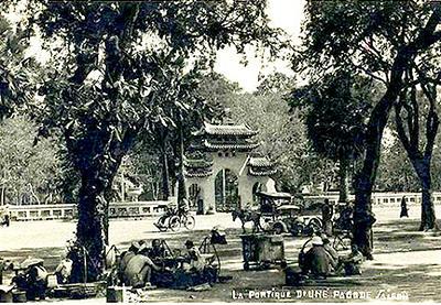 Cong Lang Ong truoc 1975