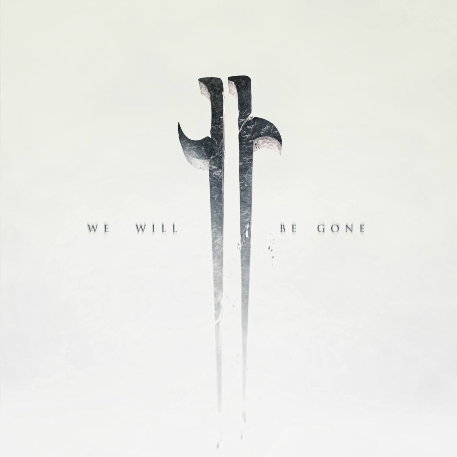 FEATURED SINGLE: Frosttide – We Will Be Gone