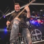 2018.06.09 1700 Brother Firetribe @ Rockfest, Hyvinkää JP (1)