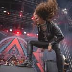 2018.06.09 1800 Amaranthe @ Rockfest, Hyvinkää JP (16)