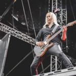 2018.06.09 1800 Amaranthe @ Rockfest, Hyvinkää JP (6)