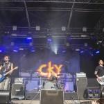 2018.06.09 1900 CKY @ Rockfest, Hyvinkää JP (3)