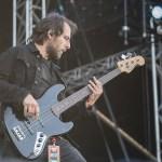 2018.06.09 2030 Opeth @ Rockfest, Hyvinkää JP (11)