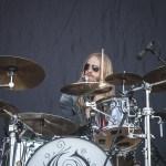 2018.06.09 2030 Opeth @ Rockfest, Hyvinkää JP (4)