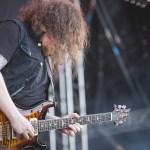 2018.06.09 2030 Opeth @ Rockfest, Hyvinkää JP (9)