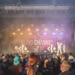 2018.06.09 2130 Blind Channel @ Rockfest, Hyvinkää JP (10)