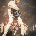 2018.06.09 2130 Blind Channel @ Rockfest, Hyvinkää JP (3)