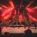 2018.06.09 2200 Avatar @ Rockfest, Hyvinkää JP (15)