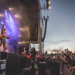 2018.06.09 2300 Avenged Sevenfold @ Rockfest, Hyvinkää JP (19)