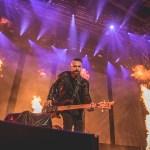 2018.06.09 2300 Avenged Sevenfold @ Rockfest, Hyvinkää JP (21)