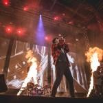 2018.06.09 2300 Avenged Sevenfold @ Rockfest, Hyvinkää JP (24)