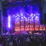 2018.06.09 2300 Avenged Sevenfold @ Rockfest, Hyvinkää JP (25)