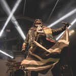 2018.06.10 0030 Skindred @ Rockfest, Hyvinkää JP (13)