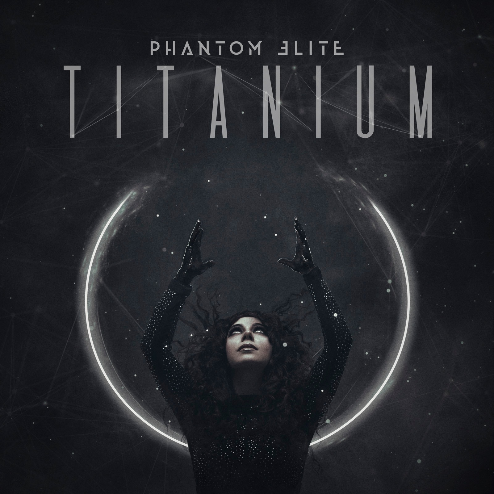 REVIEW: Phantom Elite – Titanium