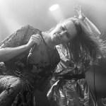 2019.11.08 03 Ikinä @ On the Rocks, Helsinki MC (19)
