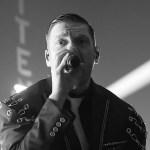 2019.11.14 02 Shinedown @ Jäähalli Black Box, Helsinki MC (3)