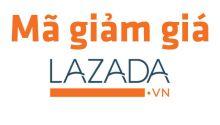 Chia sẻ mã giảm giá Lazada, Voucher 50k cập nhật liên tục