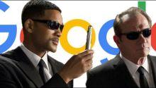 Hướng dẫn cách xóa lịch sử tìm kiếm trên Google