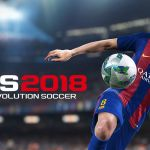 PES 2018 Option File Reddit Community Mega Pack 2018 Season 2017/2018