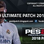 PES-ID Ultimate Patch 2013 v4.0 – Patch PES 2013 mới nhất 2017