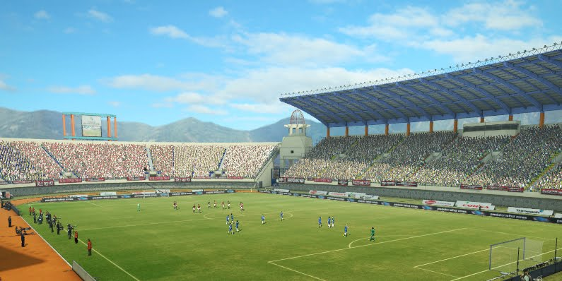 [Fshare] PES-ID Ultimate Patch 2013 v5.0 – Patch PES 2013 mới nhất 2018 [Fshare] PES-ID Ultimate Patch 2013 v5.0 – Patch PES 2013 mới nhất 2018