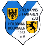 Freu SFZ Heilbronn